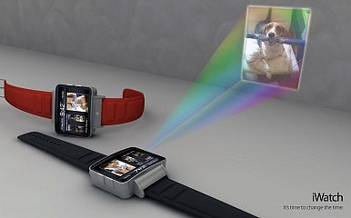 Apple iWatch: What We Think We Know