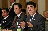 Japan Faces Hurdles in Next Round of TPP Talks