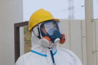 Japan's Never-Ending Nuclear Nightmare