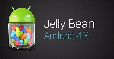 Android 4.3: The 7 Biggest Improvements Google Made to its OS