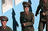 North Korea Doubles Size of Cyber Force