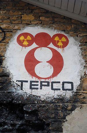 Fukushima's Next Emergency: Radioactive Water Reaches Pacific Ocean