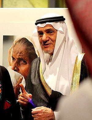 No, Pakistan Won't Sell Saudi Arabia Nukes