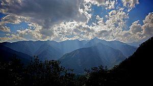 Bhutan's New PM Tshering Tobgay Questions the Politics of Happiness