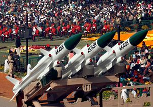 India's Missile Defense: Is the Game Worth the Candle?