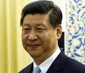 Xi Jinping: China's Most Powerful Leader Since Deng and Mao?