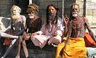 Indian Anti-Superstition Activist Narendra Dabholkar Killed in Pune