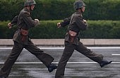 North Korea: To Talk or To Provoke?