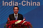 The China vs. India News War
