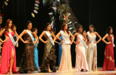 Miss World 2013: Indonesia's Religious Intolerance and Bikinis