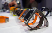 Galaxy Gear Smartwatch at IFA: Is the Wrist Relevant Again?