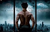<em>Dhoom 3</em>: Another Bollywood Hit or Box Office Doom?