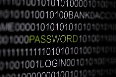 Will the NSA Revelations Kickstart the Cybersecurity Industry in China?