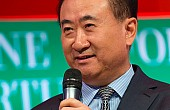 Chollywood: Can Wang Jianlin's Qingdao Vision Put Hollywood in the Shade?