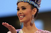 Miss World 2013: The Philippines Wins Amid Muslim Protests in Indonesia