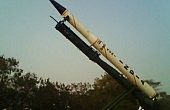 "India to Test ""China Killer"" Agni-V ICBM"