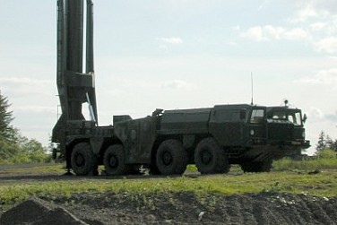 Ballistic Missiles Make War More AND Less Likely