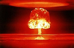 Nuclear Weapon Stockpiles: Past and Present