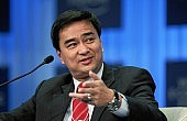 Thailand Opposition Behaving Badly