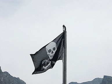 Pirates Plead Guilty in Malaysian Navy Shooting