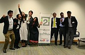 Pakistan's Invest2Innovate Taps into the Nation's Entrepreneurial Talent