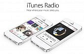 iTunes Radio Review: Unsocial Pandora With a Twist of Spotify