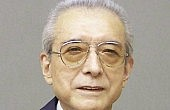 Hiroshi Yamauchi, Nintendo's Video Gaming Pioneer, Dies at 85