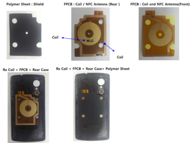 LG-Made Nexus 5 May Have Appeared in FCC Authorization