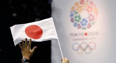 2020 Olympics: A Fourth Arrow for Abenomics?