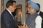 China and India: Mirror Images?