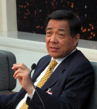The Bo Xilai Verdict: Everybody Wins