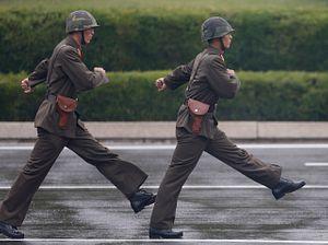 North Korea: To Talk or To Provoke?