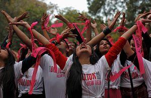 Understanding India's War on Women