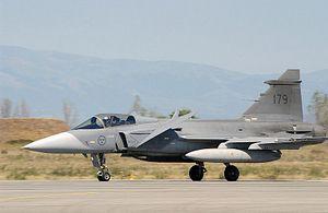 Thailand's Air Force: A Leading Power in ASEAN?