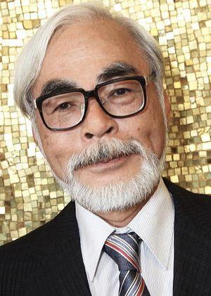 Hayao Miyazaki, Animator and Studio Ghibli Founder, Retires