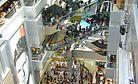 Bangkok Bling: Thailand's Shopaholics Speak