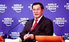 Cambodia Marks 30 Years Under Hun Sen's Rule Amid Uncertain Future