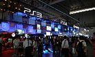 In Photos: Tokyo Game Show 2013