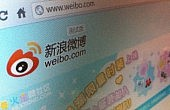 China Intensifies Crackdown on Social Media Rumors