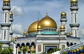 Brunei Becomes First East Asian State to Adopt Sharia Law