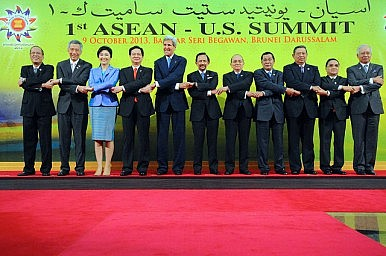 Will Balancing Against China Provoke or Deter It?