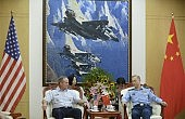 China's Air Force Comes of Age