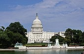 US Government Shutdown: Asia Reacts