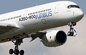 Airbus Takes On Boeing in Japan