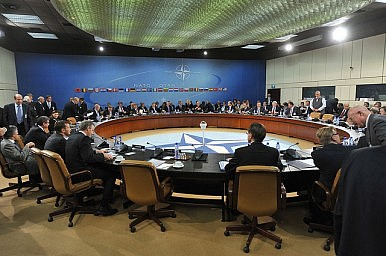 NATO's Mounting Opposition to Turkey's Chinese Missile System