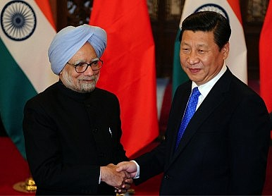 China and India: Time to Cooperate on Afghanistan