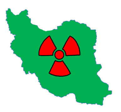 What Will the IAEA Find At Iran's Parchin Military Base?