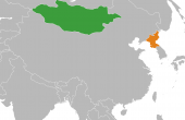 What Do North Korea And Mongolia Have In Common?