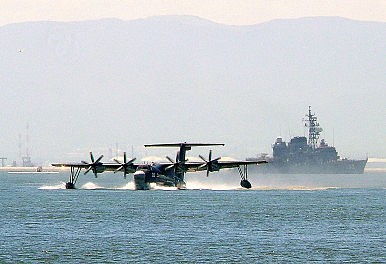 The Benefits for India of a US-2 Deal with Japan