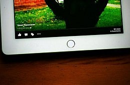 iPad 5 and iPad Mini 2: Rumor Roundup Ahead of October 22 Event